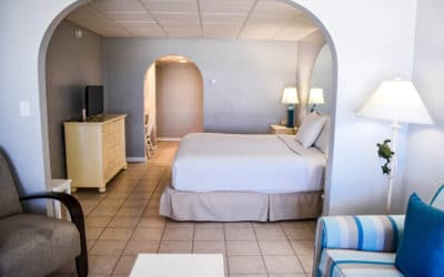 Room 107 -10-2