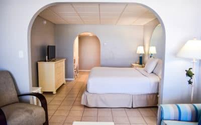 Room 107 -11-2
