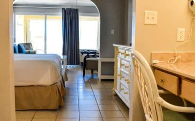Room 107 -16-2