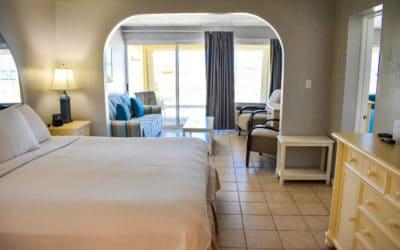 Room 107 -17-2