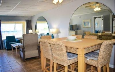 Room 107 -21-2