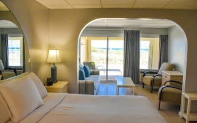 Room 107 -3-2