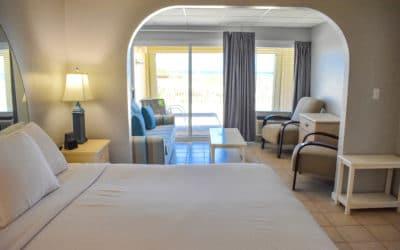 Room 107 -4-2