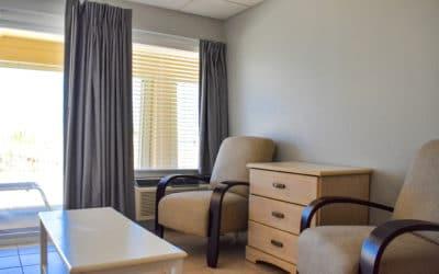 Room 107 -6-2