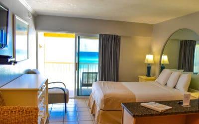 Room 404 - 2-2