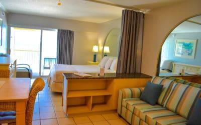 Room 404 - 3-2
