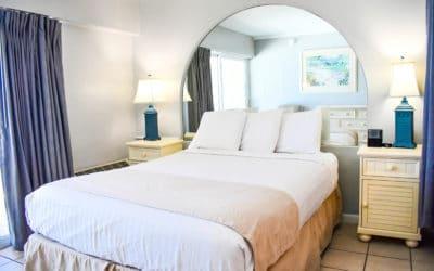 Room 404 - 5-2