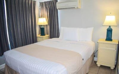 Room 411 -16
