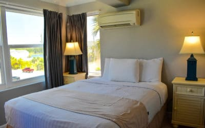 Room 411 -17