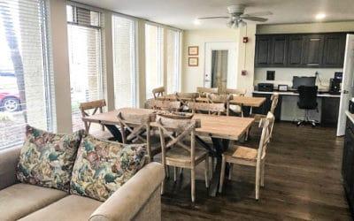 20190807-Hospitality Room 3