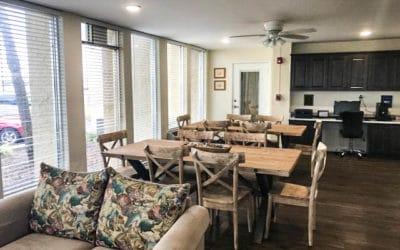 20190807-Hospitality Room 4